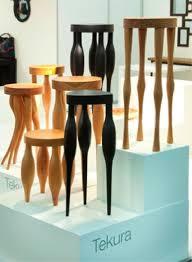 african furniture and decor. Tekura - Walking Stools African Furniture And Decor