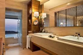 best hotel bathrooms. Nice Ideas Beautiful Hotel Bathrooms Best On Turkish Riviera Amazing D Maris The Lux