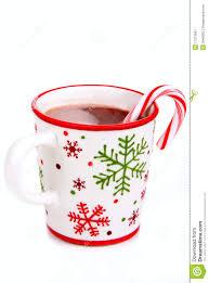 hot chocolate christmas clip art. Unique Hot Clipart Christmas Hot Chocolate And Hot Chocolate Christmas Clip Art O