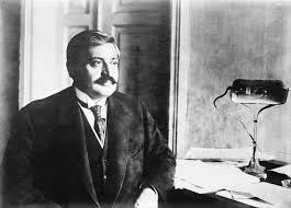 n genocide essay the politics of recognizing the n genocide talaat pasha who ordered the arrests of the
