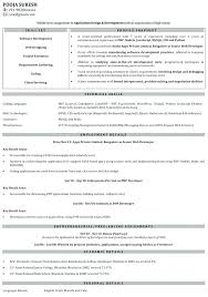 Resume For Beginners Cool Resume For Beginners Beginner Resume Beginner Resume No Experience