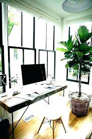 office space design ideas small decoration23 decoration