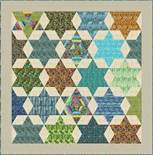 Free Quilt Patterns Fascinating Free Quilt Patterns