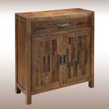 luxury outdoor wood storage cabinet