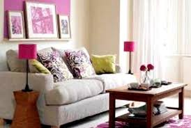 Best 25 Decorating Small Living Room Ideas On Pinterest  Small Small Space Living Room Decorating