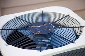 what to do if a c unit is not cooling