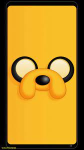 Cartoon Wallpapers For Android ...