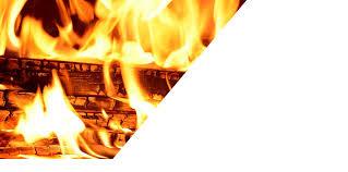 Heusser Feuer Keramik Cheminée Plattenleger
