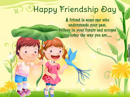 beautiful friendship day wishes es to my love friendship text