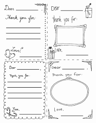 Free Printable Note Cards Template Thank You Cards Template Free Printable Christmas Note Cards Selo L