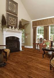 builddirect laminate flooring 8mm collection appalachian hickory