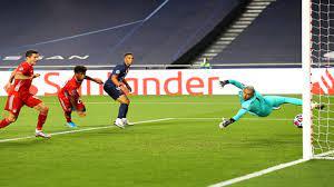 يلا شوت مشاهدة مباراة بايرن ميونخ وباريس سان جيرمان بث مباشر اليوم