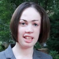 Isabelle Smith - Family Adviser - Seattle Children's | LinkedIn
