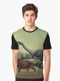 Redbubble Size Chart Triassic Period Poster Size Chart Edit 2018 Graphic T Shirt By Mariolanzas