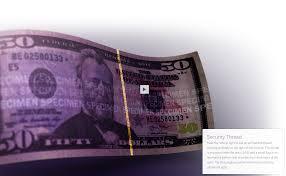 Fake Note Uv Light Using Uv Lights For Counterfeit Detection Money Point