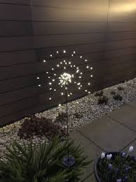 Contemporary Solar Outdoor Lighting 7 Marvelous Garden Lighting Ideas That Liven Up Your