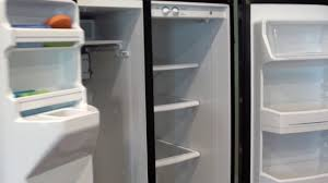how to repair refrigerator freezer not cold enough troubleshooting refrigerator display not working