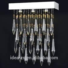remote control chandelier remote control led crystal chandelier light whole crystal chandelier suppliers remote control outdoor