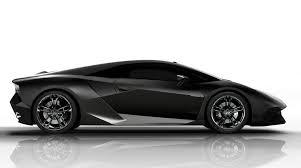 2018 lamborghini white. exellent lamborghini 2016 lamborghini gallardo specs and review 2017 2018 car reviews on lamborghini white