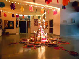 Small Picture Awesome Wall Decoration For Diwali Ideas Home Decorating Ideas