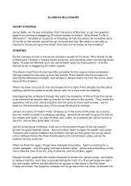 slumdog millionaire essay how to decide whether to use argument or discussion essay ap english rhetorical analysis essay acircmiddot slumdog millionaire