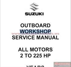 suzuki k6a wiring diagram suzuki database wiring diagram images suzuki outboard engine workshop manual 1988 2003 25023