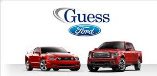 guess buick ford gmc buick ford gmc dealer carrollton ohio