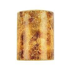 seashell bathroom lighting fixtures. chloe mosaic collection 1-light sea shell glass/ chrome wall sconce seashell bathroom lighting fixtures