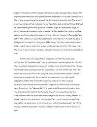 english ll essay assignment  4 explores