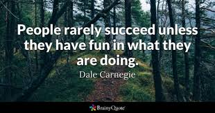 Quotes About Fun Classy Fun Quotes BrainyQuote