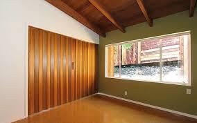 mid century modern closet doors.  Modern Incredible Mid Century Modern Closet Doors With  Throughout S