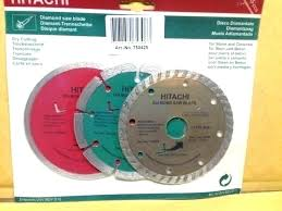 Chainsaw Grinding Angles Chart Saw Blade For Angle Grinder Ltaaa Co