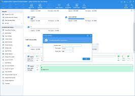 Top phần mềm format thẻ nhớ hiệu quả nhất - Fptshop.com.vn