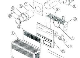 williams gas wall heater co1 co williams gas wall heater wall furnace parts wall heater wall furnace parts diagram likewise gas wall