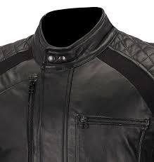 alpinestars hoxton jacket