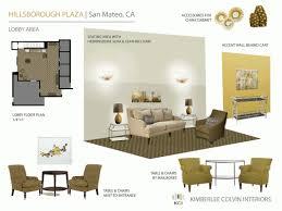 the interior design presentation board exles cicbiz inside exles of interior design interior design presentation board