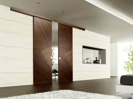 View in gallery RIO CANALETTO sliding doors by Ghizzi & Benatti