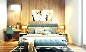Wall Sheets For Bedrooms Bedroom Paneling Pertaining To Panels Designs 9 ...