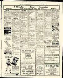 Hawkins Herald Newspaper Archives, Aug 7, 1941, p. 9