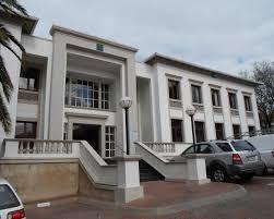 The Lighting Warehouse Kramerville 1 798m Office To Let In Kramerville Cre Africa