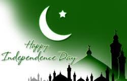 th independence day of abdul ahad 14th independence day of