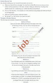 essay on tartuffe the play length conversion homework best phd ...