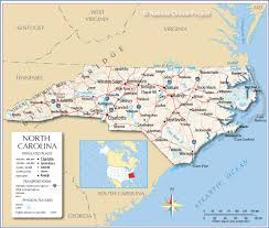 download map world charlotte nc  major tourist attractions maps