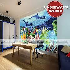 popular bathroom kitchen toilet ceramic wall tile design art tile mural glass mosaic wall art