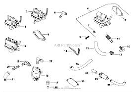 kohler k series wiring diagram wiring diagram library kohler k301 47624 wheel horse 12 hp 9 kw specs 4710 47835 partsk301 47624