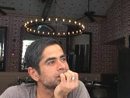 Amit Gajwani - About