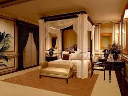 Master Bedroom Furniture Designs Master Bedroom Sets 5 Reasons To Choose Pine Bedroom Furniture