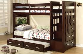 loft trundle bed. full size of trundle bed bunk beds with uk loft d