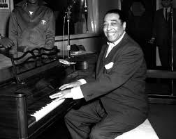 best duke ellington ideas ellington jazz sir  duke ellington the encyclopedia