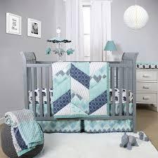 full size of interior gray and yellow zig zag crib bedding small breathtaking baby boy